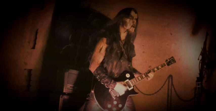 buer_guitarhetfield
