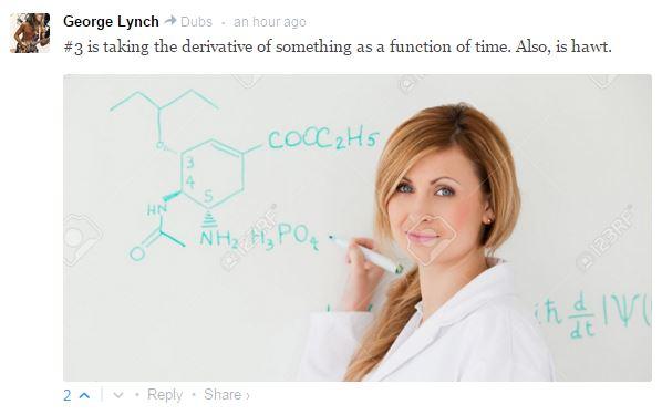 _hawt-scientist