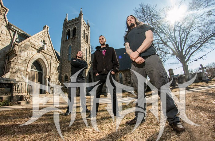 troy-browder-columbia-sc-photographer-enthean-band-music-promotional-shoot-2