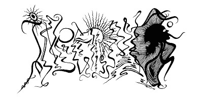 11670_logo
