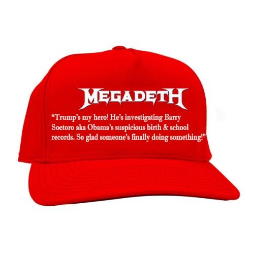 megadethhat6