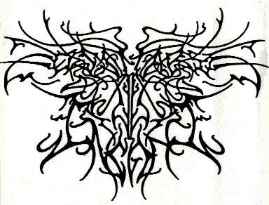 5742_logo