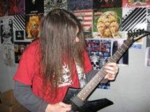 Prophet-_Guitar_&_Scripts