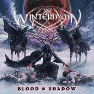 WinterhymnBlood&Shadow