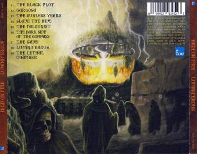 high-on-fire-luminiferous-2015-back-cover-211392