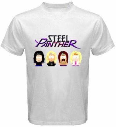 steelpanthercartoon