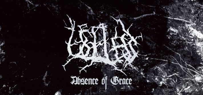 Useless Black Metal