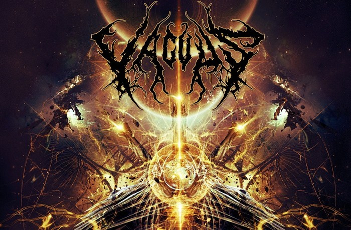 vacuus