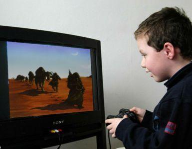 Dopesmoker Video Game