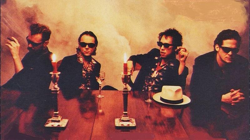 Metallica-1996-Load-Backarticle_zpse5d06794