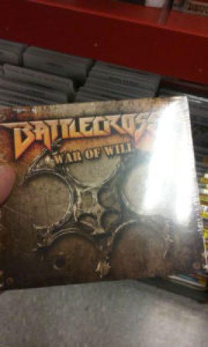 battlecross1