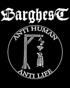 barghest1