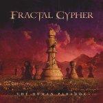 fractal-cypher