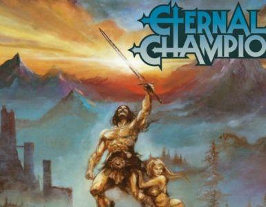 eternal-champion