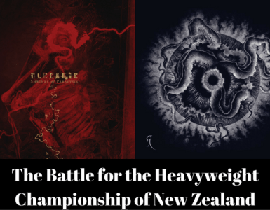the-battle-for-heavyweight-champion-of-new-zealand