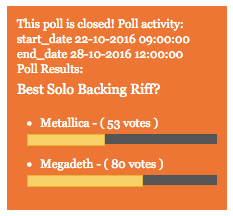 metallica-vs-megadeth-results