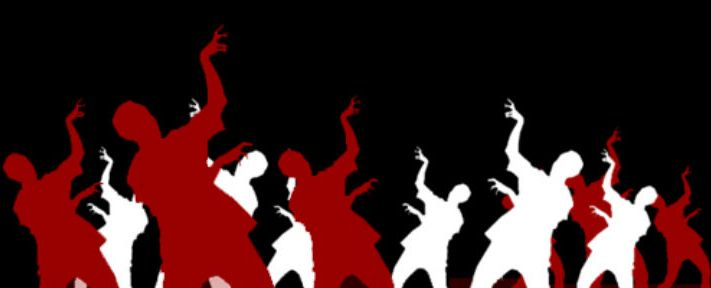 zombiedance2