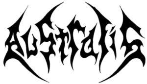 3540304470_logo
