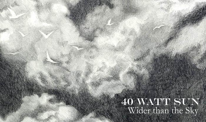 40-watt