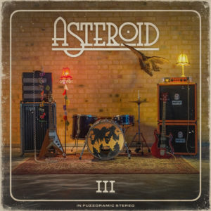asteroid-iii-digital-cover-web