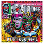 limited-get-on-down-variant-cover-czarface