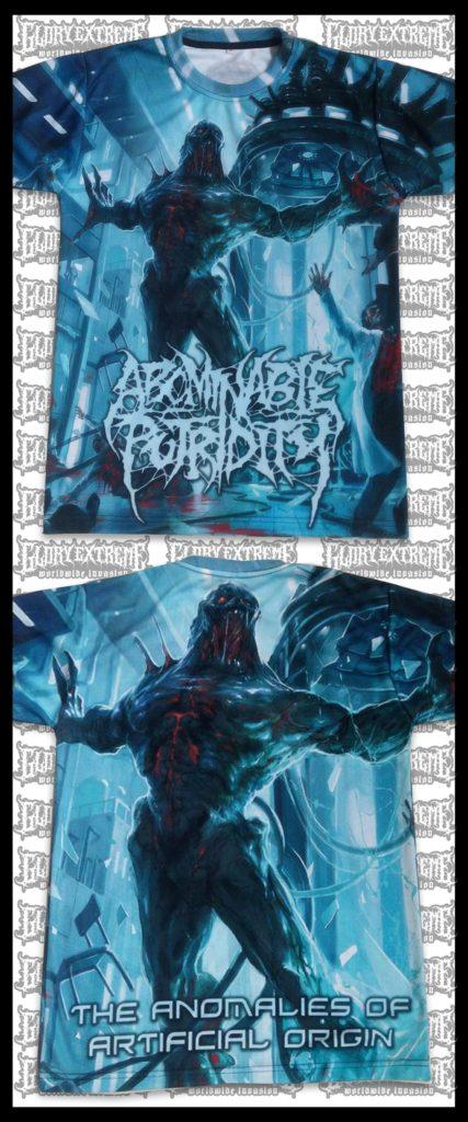 abominableputridity35dollars