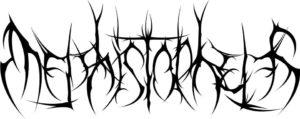mephistopheles-band-logo-bw