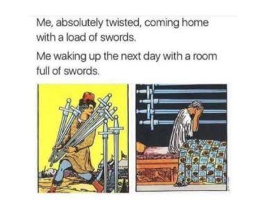 room-full-of-swords