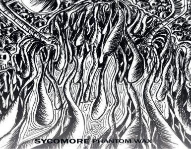 sycomore-phantom-wax-artwork