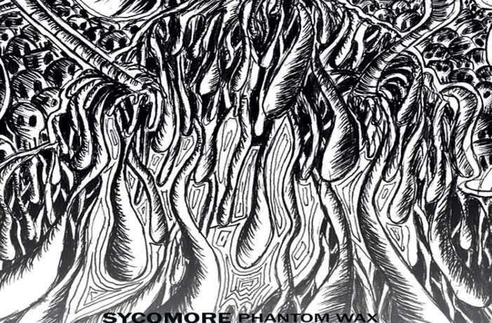 sycomore-phantom-wax-artwork