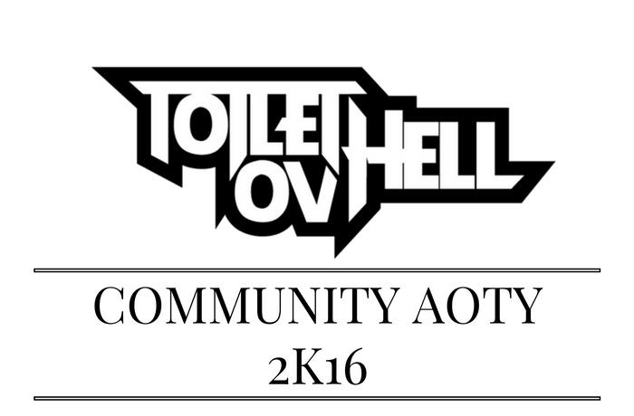 community-aoty-2k16