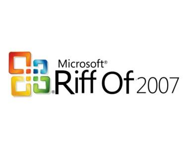 microsoft-office-2007ksfjbafafljfan