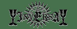 fides-inversa-545c8cdcc0fc5