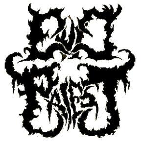 3540414311_logo