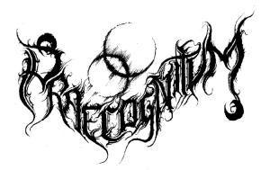 3540415732_logo