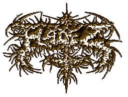 Hadez logo