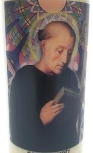 Neuvaine Saint Benoît