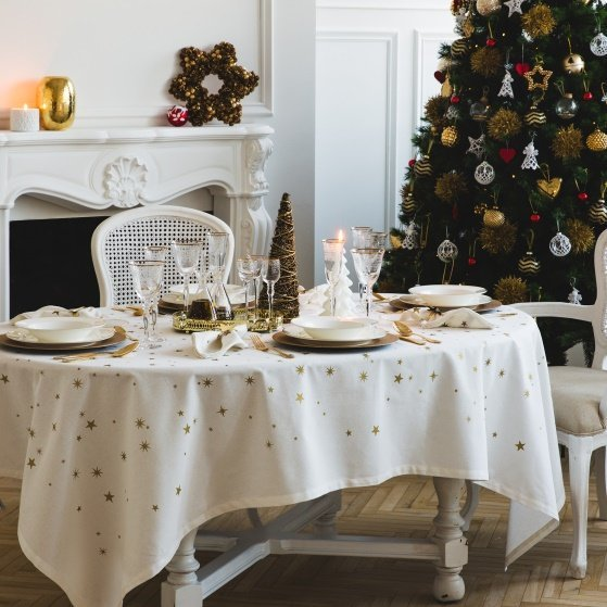 Το τραπέζι της Πρωτοχρονιάς!!!