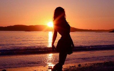 """Μην αφήνεις τον πόνο να """"πληγώνει"""" τη ζωή σου..."""
