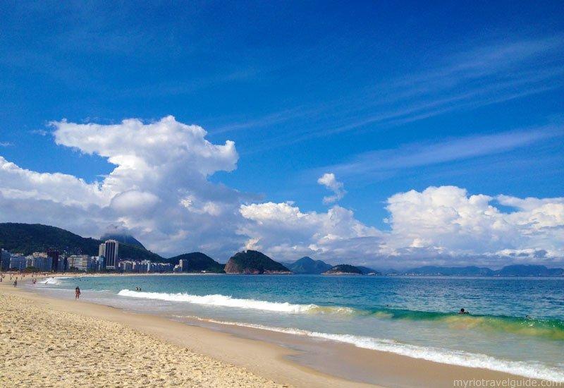 Copacabana-Beach-at-day-time-Rio-de-Janeiro
