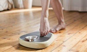 Συμβάλλει η δίαιτα χωρίς γλουτένη στην απώλεια βάρους;