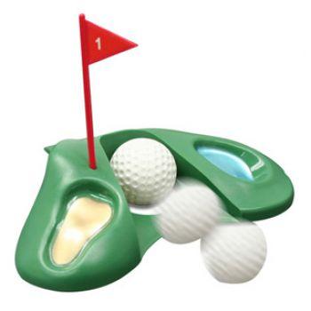golfstopportas
