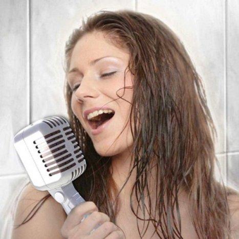 retro-microphone-shower-head5-600x600-1