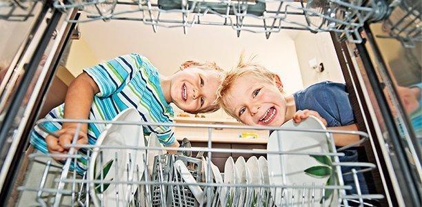 6 συνήθειες των παιδιών που μπορούν να σε τρελάνουν