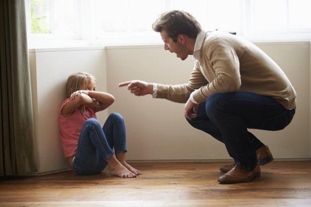 Οι καλύτεροι 10 τρόποι να καλλιεργήσετε καλή συμπεριφορά στα παιδιά σας χωρίς τιμωρία
