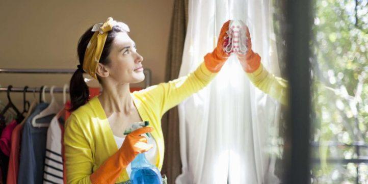 3 μύθοι για τις εργαζόμενες μητέρες και την ανατροφή των παιδιών