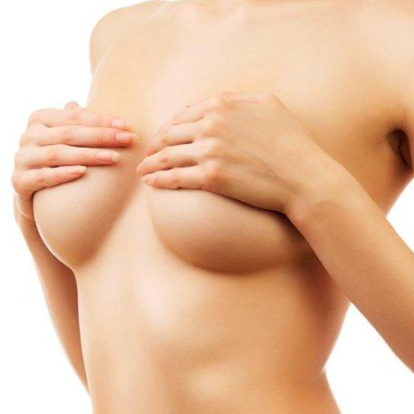 Στήθος - Το σύμβολο της γυναικείας ομορφιάς