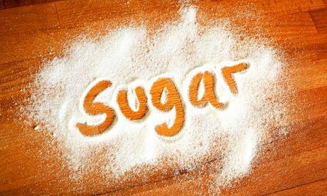 Ζάχαρη φίλος ή εχθρός;