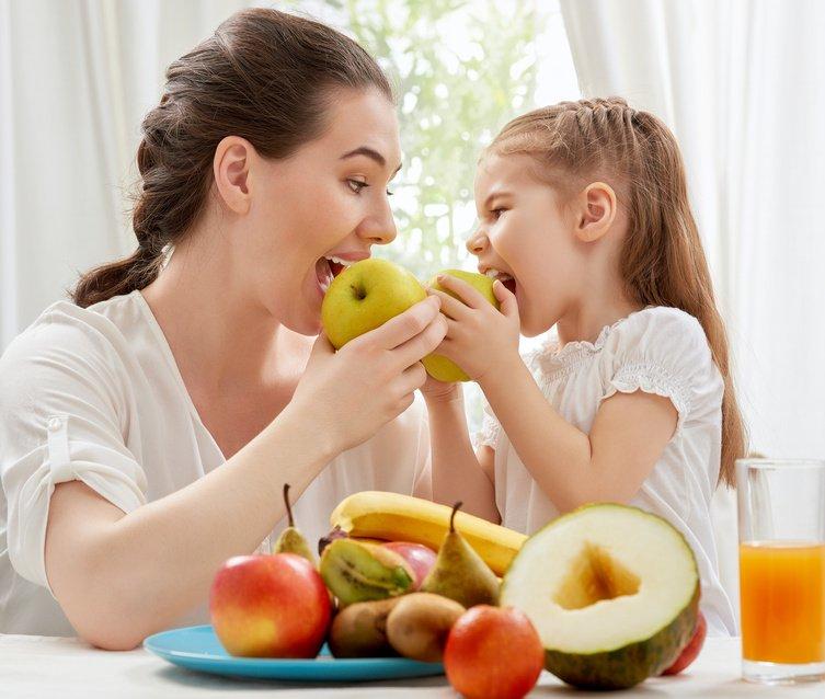 Πρέπει να βάζετε κρυφά λαχανικά στο φαγητό του παιδιού σας;