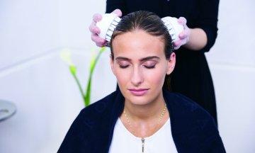 Για όμορφα μαλλιά….Schwarzkopf Professional